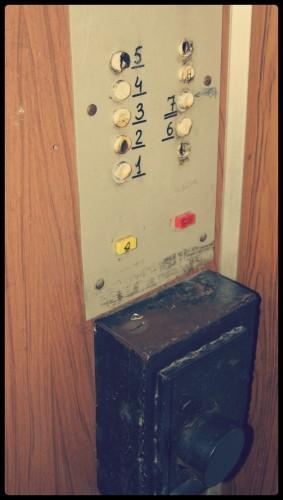 Lift-2_Fotor
